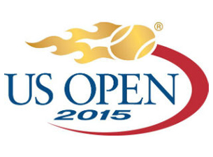 US OPEN Tennis 8/31-9/13
